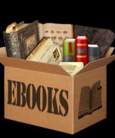 Ebook Box