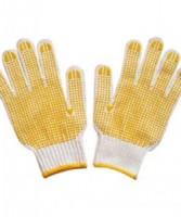 Găng tay KJ Glove-CHN60