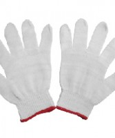 Găng tay len OSC-C50