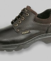 Giày BH OSCAR 131-93A