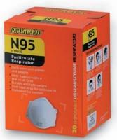 Khẩu trang Proguard N95