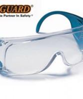 Kính BH Proguard VS 2000