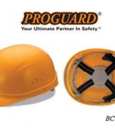 Nón BH Proguard BC1
