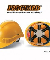 Nón BH Proguard HG1